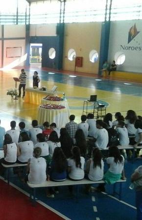 Confessionalidade - Noroeste.jpg
