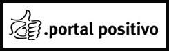 Banner Portal Positivo