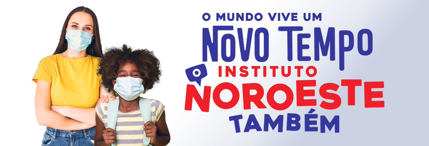 Campanha Institucional