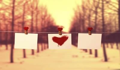#PraPensar 22/08/17-O que é mais importante para o namoro dar certo?