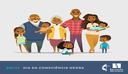 Onde está a nossa consciência? Uma reflexão para o Dia da Consciência Negra