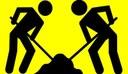 #PraPensar 08/08/17 - Relacionamentos em obras