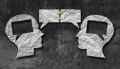#PraPensar - 12/06/2018 - Dignidade tem a ver com diálogo que gera vida