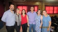 Profissionais da Educação Metodista debatem formas de implantação da Base Nacional Comum Curricular